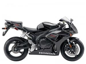 Топ 5: най-удобните спортни мотоциклети 1
