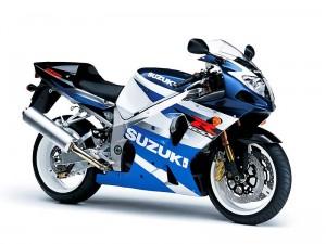Топ 5: най-удобните спортни мотоциклети 2