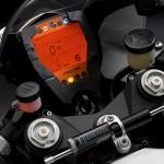 Подобрения KTM RC8 R 1