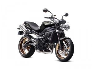 Топ 5: мотоциклети със средно тегло 1
