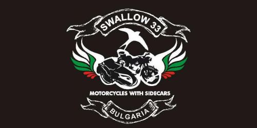 MC Swallow33 лого