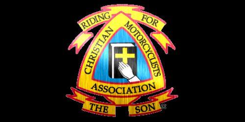 CMA Bulgaria лого
