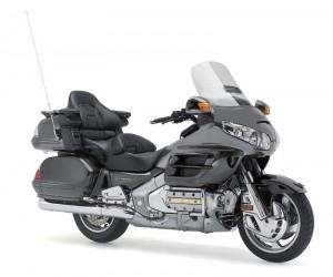 10-те най-популярни туристически мотора 01
