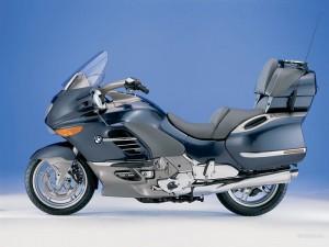 10-те най-популярни туристически мотора 02