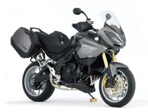10-те най-популярни туристически мотора 04