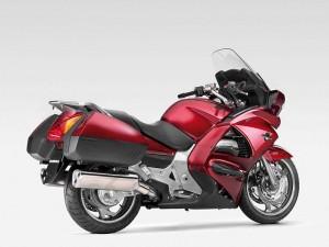 10-те най-популярни туристически мотора 05