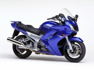 10-те най-популярни туристически мотора 06