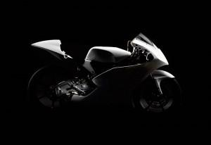 Honda NRS 250 става все по-ясна 01