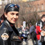 Антония Първанова – рокер и свободомислещ човек 01