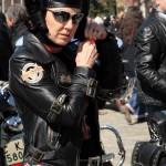 Антония Първанова – рокер и свободомислещ човек 03