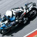 Top Gear Live избра Suzuki - видео 2