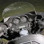 Новият Harley-Davidson Ultra Classic за 2010 г. 02