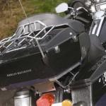 Новият Harley-Davidson Ultra Classic за 2010 г. 04