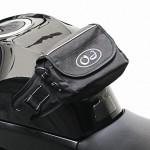 Четири варианта на мотоциклетни багажници 4