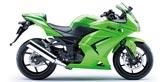 Как по-лесно да продадем мотоциклета си?