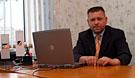"""Г-н Матяж Кобал разказва за """"КД Живот"""" АД"""