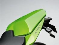 Галерията на Kawasaki Z750R 20