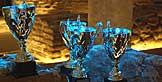 Годишни награди на МОТО BG 2011