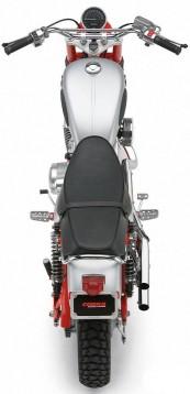 Къстъмът Cobra RS750 Scrambler 01