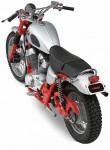 Къстъмът Cobra RS750 Scrambler 04