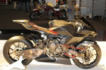 Vyrus 986 M2 - галерия и цени 04