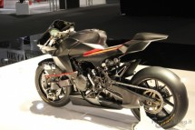 Vyrus 986 M2 - галерия и цени 06
