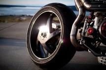 Къстъм Ducati Hypermotard 03