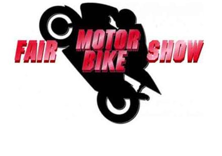 Феър Мото Шоу 2011 – от 8 до 10 април в Пловдив