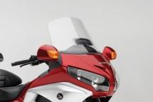 Долетя 2012 Honda Gold Wing 04