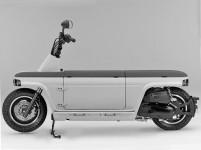 Honda Motocompo - 30 години по-късно 03