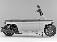 Honda Motocompo - 30 години по-късно 04