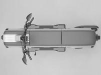 Honda Motocompo - 30 години по-късно 05