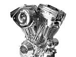 Стартиране на двигателя в студено време