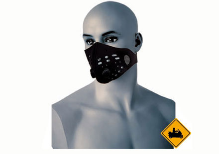 Край на замърсения въздух