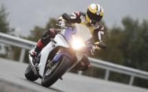 2011 Honda CBR600F ABS 03