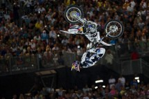 Red Bull X-Fighters World 2011 07