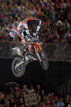 Red Bull X-Fighters World 2011 09