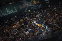 Red Bull X-Fighters World 2011 18