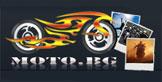 MOTO BG с нова фото галерия