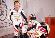 PB Racing Team - неудържими от старта с BMW S 1000 RR
