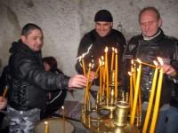 И русенци влязоха в мото сезон 2011 02