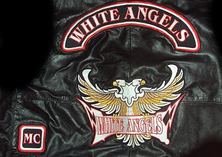 Сръбският мото клуб White Angels ще празнува рождения си ден този уикенд
