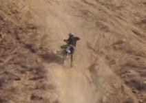Dirt Bikers - аматьорски изпълнения