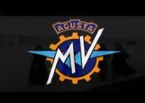 MV Agusta Group - историята...