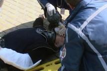 София стартира Десетилетието за активни действия по пътна безопасност 05