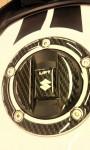 Официалните аксесоари за Suzuki GSX-R 14