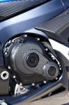 Официалните аксесоари за Suzuki GSX-R 22