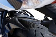 Официалните аксесоари за Suzuki GSX-R 31