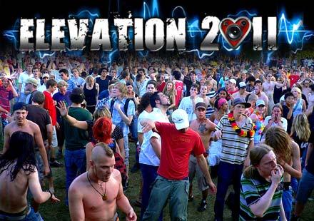 Loop Elevation: тържествата на открито започват от 1-ви юни!