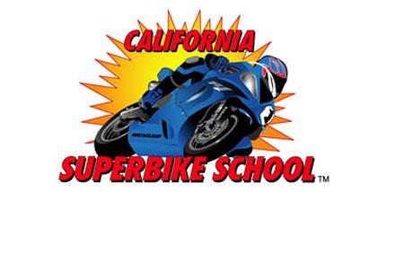 California Superbike School 2011